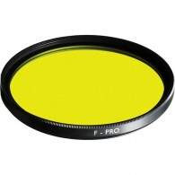 B+W Colour Med Yellow 022M MRC 58mm BW-45919