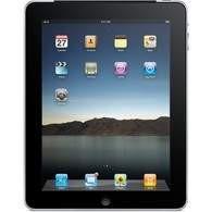 Apple iPad 2 Wi-Fi + Cellular 64GB