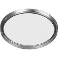 B+W Digital-Pro Clear UV MRC 010M 37mm BW-1065543