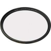 B+W XS-Pro UV MRC-Nano 010M 72mm BW-1066124