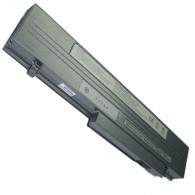 Dell 0K619 / 0K630 / BAT-X200 / 1J749 / 1K090 / 2K184 / 312-0058 / 451-10213 / 8U443 / IM-M150714-GB