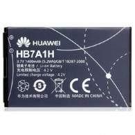 Huawei HB7A1H 1400mAh