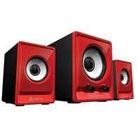 Audiobox A100-U