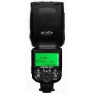 Artelite Speedlight 900C for Canon