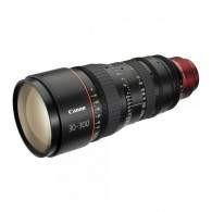 Canon CN-E 130-300MM EF / PL Cinema Zoom