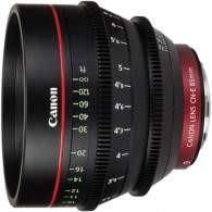 Canon CN-E 85mm T1.3 L F Cinema Prime