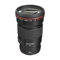 Canon EF 200mm f / 2.8L II USM