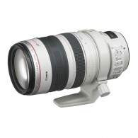 Canon EF 28-300mm f / 3.5-5.6 L IS USM