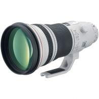 Canon EF 400mm f / 2.8 L IS II USM