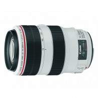Canon EF 70-300mm f / 4-5.6 L IS USM