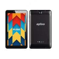 Axioo PICOpad 7