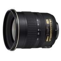 Nikon AF-S 12-24mm f / 4.0G DX IF-ED