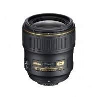 Nikon AF-S 35mm f / 1.4G N