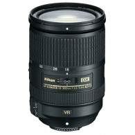 Nikon AF-S Nikkor 18-300mm f/3.5-5.6G ED DX VR