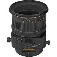 Nikon PC-E 85mm f / 2.8 Micro