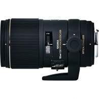 Sigma APO 150mm f / 2.8 EX DG OS HSM Macro