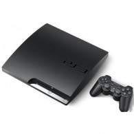 Sony PlayStation 3 (PS3)   500GB