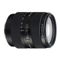 Sony DT 16-105mm f / 3.5-5.6