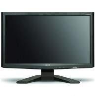 Acer X193HQ