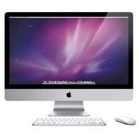 Apple iMac MC511ZA / A