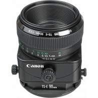 Canon TS-E 90mm f / 2.8