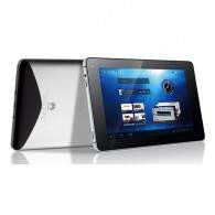 Huawei MediaPad S7-301U