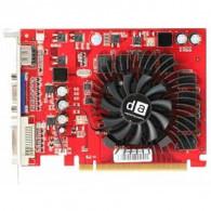 Digital Alliance GeForce 9500GT Super 512MB DDR2