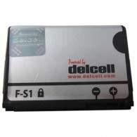 Delcell FS1 2600mAh