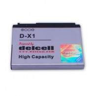 Delcell DX1 2600mAh