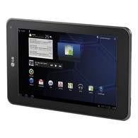 LG V900 Optimus Pad