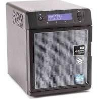 Western Digital Sentinel DS5100 4TB