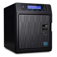Western Digital Sentinel DS6100 0TB