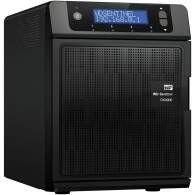 Western Digital Sentinel DX4000 12TB