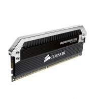 Corsair CMD8GX3M2A1600C8 8GB DDR3