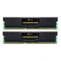 Corsair CML16GX3M2A1600C10 16GB DDR3