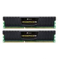 Corsair CML4GX3M2A1600C9 4GB DDR3