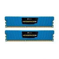 Corsair CML4GX3M2A1600C9B 4GB DDR3