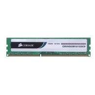 Corsair CMV4GX3M1A1333C9 4GB DDR3