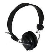 Blz SONCM CD-806
