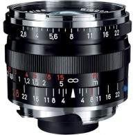 ZEISS Biogon T* 28mm f / 2.8 ZM