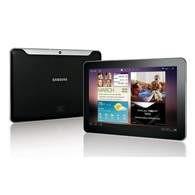 Samsung Galaxy Tab 10.1 P7500 Wi-Fi+3G 16GB