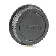Canon Rear Lens Cap 58mm