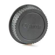 Canon Lens Cap 77mm