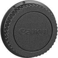 Canon Lens Dust Cap E