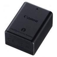 Canon BP-709
