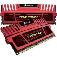 Corsair CMZ8GX3M2A1866C9R 8GB DDR3