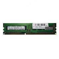 V-Gen 2GB DDR3 PC12800