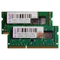 V-Gen 4GB DDR3 PC10600