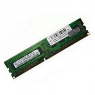 V-Gen 4GB DDR3 PC10600 ECC