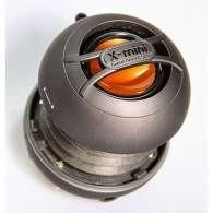 X-Mini UNO XAM14